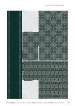 Classic brochure Highline - 19