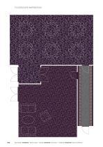 Classic brochure Highline - 40