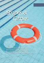 CRUISE & RESORTS by Tillberg design - 64