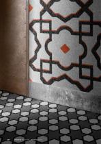 Cultures brochure Highline - 64