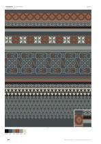 Cultures brochure Highline - 74