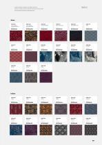Cultures brochure Highline - 87