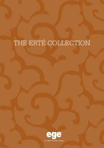 ERTE COLLECTION