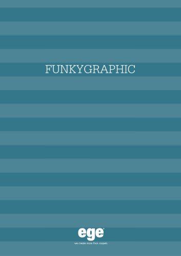 FUNKYGRAPHIC