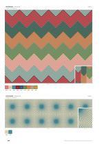 Graphic brochure Highline - 104