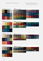 Graphic brochure Highline - 114