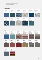 Graphic brochure Highline - 123