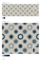 Graphic brochure Highline - 20