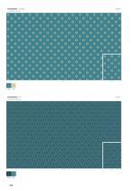 Graphic brochure Highline - 24