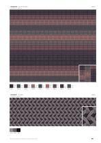 Graphic brochure Highline - 41
