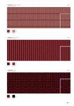 Graphic brochure Highline - 47