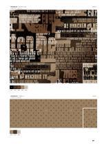 Graphic brochure Highline - 61