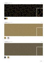 Graphic brochure Highline - 71
