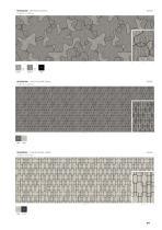 Graphic brochure Highline - 77