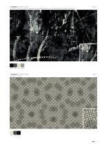 Graphic brochure Highline - 79