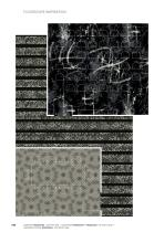 Graphic brochure Highline - 96