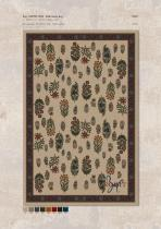 THE INDIAN CARPET STORY - 10