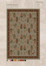 THE INDIAN CARPET STORY - 11