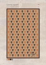THE INDIAN CARPET STORY - 12