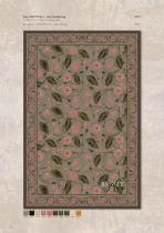 THE INDIAN CARPET STORY - 22