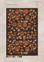 THE INDIAN CARPET STORY - 9