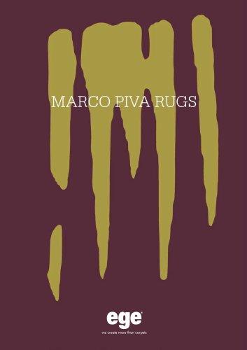 MARCO PIVA RUGS