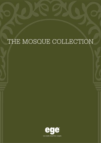 THE MOSQUE COLLECTION