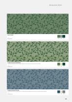 Nature brochure Highline - 109