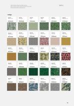 Nature brochure Highline - 117