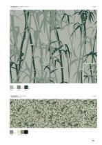 Nature brochure Highline - 17