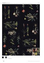 Nature brochure Highline - 42