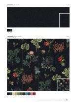 Nature brochure Highline - 43