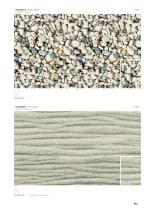 Nature brochure Highline - 65
