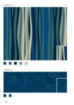 Nature brochure Highline - 66