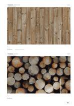 Nature brochure Highline - 79