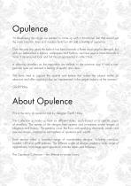OPULENCE by Geoff Haley - 3