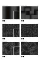 Rawline Scala brochure - 32