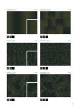 Rawline Scala brochure - 33