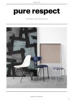 ReForm Artworks brochure - 31