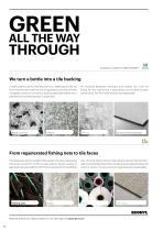 ReForm Artworks brochure - 32