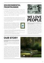 ReForm Artworks brochure - 33