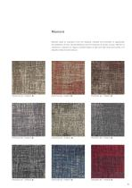 ReForm Memory brochure - 15