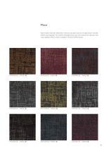 ReForm Memory brochure - 21