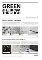 ReForm Memory brochure - 4