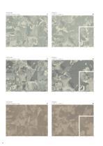 ReForm Terra brochure - 14