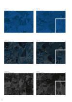 ReForm Terra brochure - 16
