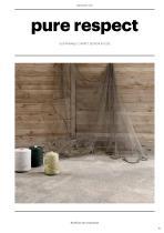 ReForm Terra brochure - 19