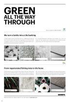 ReForm Terra brochure - 20