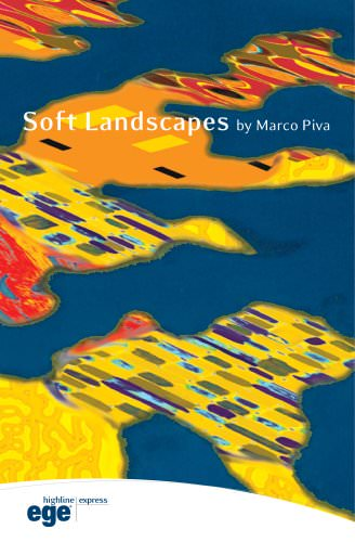 Soft Landscapes by Marco Piva