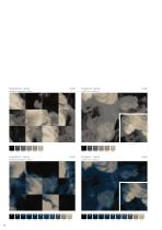 Tom Dixon Industrial brochure - 10